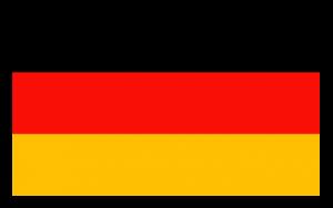 Lėktuvų bilietai į Vokietiją